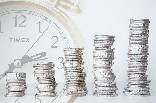 Proces zamykania konta w Millennium lub innym banku
